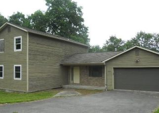 Casa en ejecución hipotecaria in Monroe, NY, 10950,  BERRY RD ID: F4018854