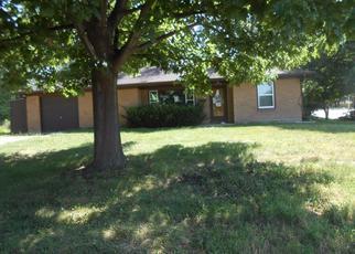Casa en ejecución hipotecaria in Beatrice, NE, 68310,  N 10TH ST ID: F4019040