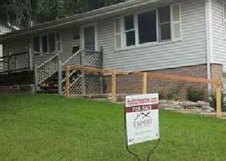 Casa en ejecución hipotecaria in Papillion, NE, 68046,  BONNIE AVE ID: F4019043