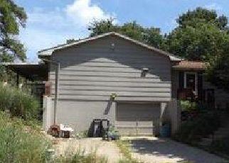 Casa en ejecución hipotecaria in Ray Condado, MO ID: F4019053