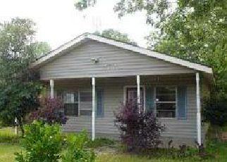 Casa en ejecución hipotecaria in Hancock Condado, MS ID: F4019087