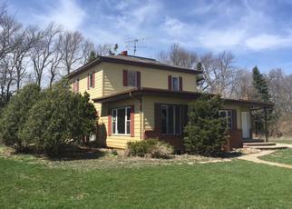 Casa en ejecución hipotecaria in Faribault Condado, MN ID: F4019105