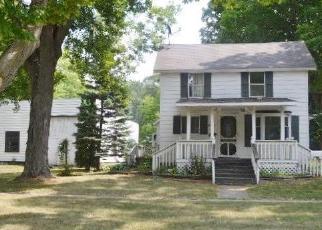 Casa en ejecución hipotecaria in Gratiot Condado, MI ID: F4019145