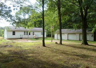 Casa en ejecución hipotecaria in Jackson Condado, MI ID: F4019171