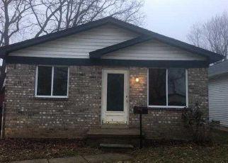Foreclosure Home in Roseville, MI, 48066,  VAN HOWE ST ID: F4019223