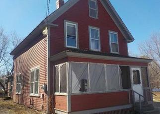 Casa en ejecución hipotecaria in Piscataquis Condado, ME ID: F4019326