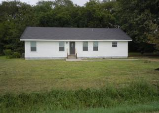 Foreclosure Home in Monroe, LA, 71203,  KEYSTONE RD ID: F4019339