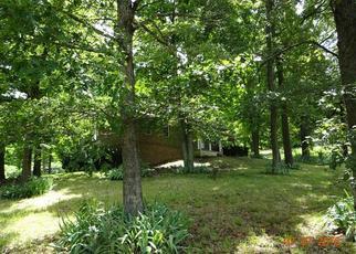 Casa en ejecución hipotecaria in Breckinridge Condado, KY ID: F4019359