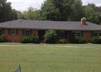 Casa en ejecución hipotecaria in Hopkinsville, KY, 42240,  MARIETTA DR ID: F4019361