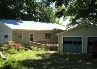 Foreclosure Home in Harrodsburg, KY, 40330,  HERRINGTON WOODS ID: F4019373