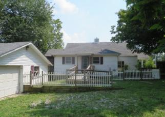 Foreclosure Home in Nicholasville, KY, 40356,  RICHMOND AVE ID: F4019376