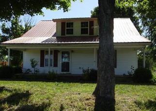 Casa en ejecución hipotecaria in Hardin Condado, KY ID: F4019377