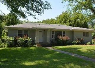 Casa en ejecución hipotecaria in Osage Condado, KS ID: F4019399