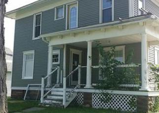 Foreclosure Home in Benton county, IA ID: F4019417