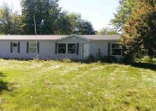 Casa en ejecución hipotecaria in Mclean Condado, IL ID: F4019490