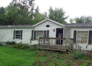 Casa en ejecución hipotecaria in Randolph Condado, IL ID: F4019497