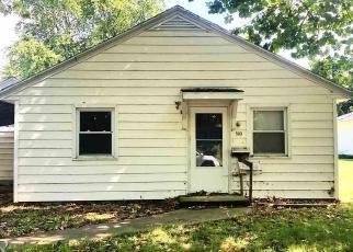 Casa en ejecución hipotecaria in Mclean Condado, IL ID: F4019500