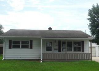 Casa en ejecución hipotecaria in La Salle Condado, IL ID: F4019502