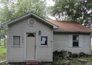 Casa en ejecución hipotecaria in Logan Condado, IL ID: F4019503