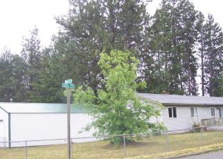 Casa en ejecución hipotecaria in Post Falls, ID, 83854,  E 20TH AVE ID: F4019547