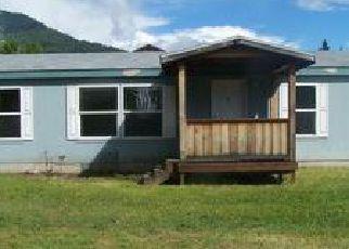 Casa en ejecución hipotecaria in Bonner Condado, ID ID: F4019549