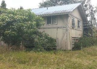 Casa en ejecución hipotecaria in Pahoa, HI, 96778, -2050 MAUNA KEA DR ID: F4019557