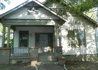 Casa en ejecución hipotecaria in Atlanta, GA, 30310,  WELLINGTON ST SW ID: F4019560