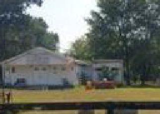 Casa en ejecución hipotecaria in Calhoun, GA, 30701,  CARDINAL BLVD SE ID: F4019576