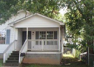 Casa en ejecución hipotecaria in Atlanta, GA, 30310,  BASS ST SW ID: F4019620