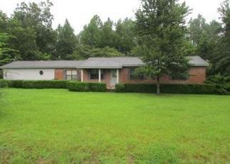 Casa en ejecución hipotecaria in Santa Rosa Condado, FL ID: F4019654