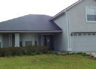 Casa en ejecución hipotecaria in Clay Condado, FL ID: F4019673