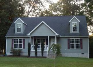 Casa en ejecución hipotecaria in Felton, DE, 19943,  LOGAN DR ID: F4019786