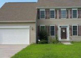 Casa en ejecución hipotecaria in Magnolia, DE, 19962,  W BIRDIE LN ID: F4019789