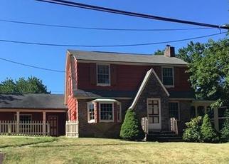 Casa en ejecución hipotecaria in Waterbury, CT, 06710,  WHITE ST ID: F4019828