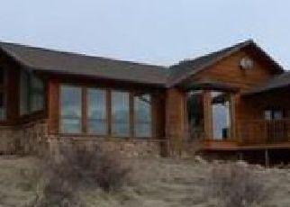 Casa en ejecución hipotecaria in Larimer Condado, CO ID: F4019849