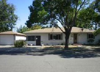 Casa en ejecución hipotecaria in Willows, CA, 95988,  W WILLOW ST ID: F4019859