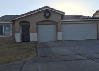 Casa en ejecución hipotecaria in Imperial Condado, CA ID: F4019893