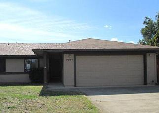 Casa en ejecución hipotecaria in Shasta Condado, CA ID: F4019913