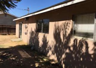 Foreclosure Home in Porterville, CA, 93257,  DOUGLAS ST ID: F4019917