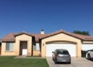 Casa en ejecución hipotecaria in Calexico, CA, 92231,  AMETHYST WAY ID: F4019919