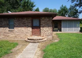 Casa en ejecución hipotecaria in Crawford Condado, AR ID: F4019935