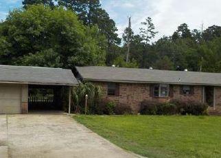 Casa en ejecución hipotecaria in Perry Condado, AR ID: F4019955