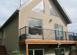 Casa en ejecución hipotecaria in Eagle River, AK, 99577,  HILAND RD ID: F4020000