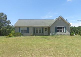 Casa en ejecución hipotecaria in Henry Condado, AL ID: F4020005