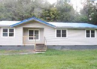 Casa en ejecución hipotecaria in Pinson, AL, 35126,  BRADFORD TRAFFORD RD ID: F4020011
