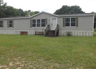 Casa en ejecución hipotecaria in Coffee Condado, AL ID: F4020036