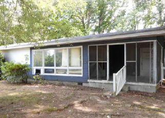 Casa en ejecución hipotecaria in Marshall Condado, AL ID: F4020045