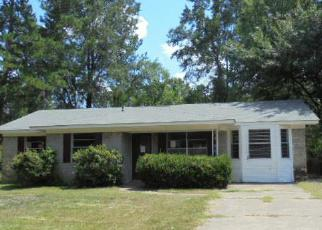Foreclosure Home in Texarkana, AR, 71854,  E 47TH ST ID: F4020099