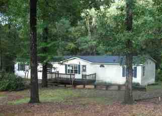 Casa en ejecución hipotecaria in Gadsden Condado, FL ID: F4020144