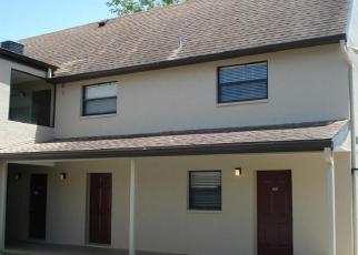 Casa en ejecución hipotecaria in Sarasota, FL, 34231,  CLOISTER DR ID: F4020157